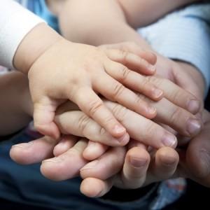 Child Support Determination