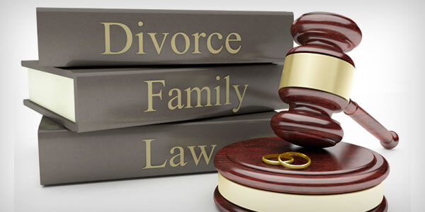 How can you avoid mistakes in divorce